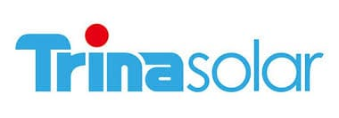 Trinasolar logo
