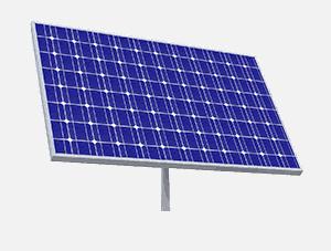 Zonnepanelen Den Bosch