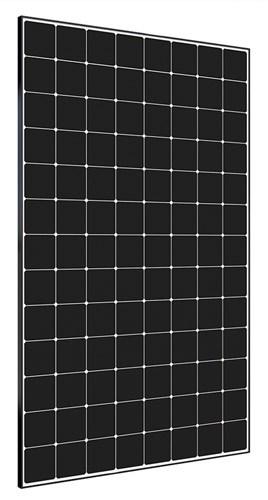 Sunpower zonnepanelen kopen