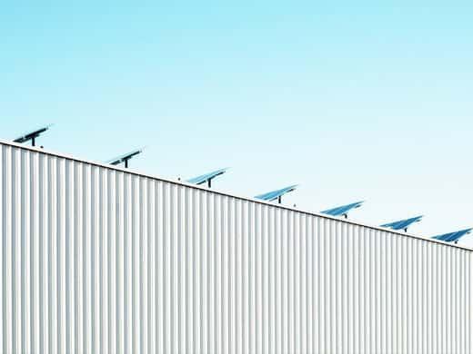 Zonnepanelen kopen in Vught