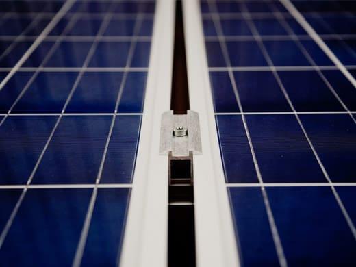 Zonnepanelen laten installeren in Oss
