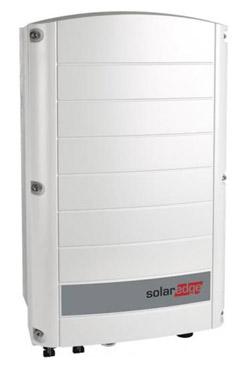 SolarEdge PV Omvormer