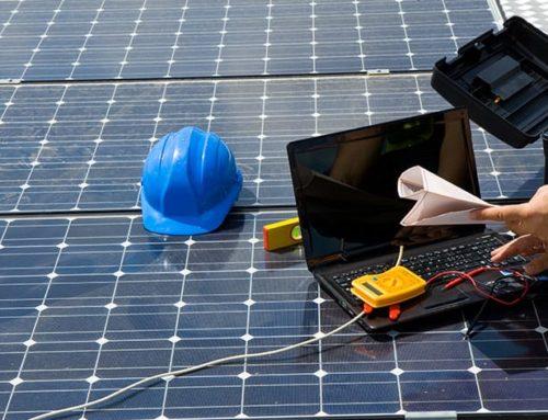 Hoe werken zonnepanelen en hoe wordt zonne-energie opgewekt?