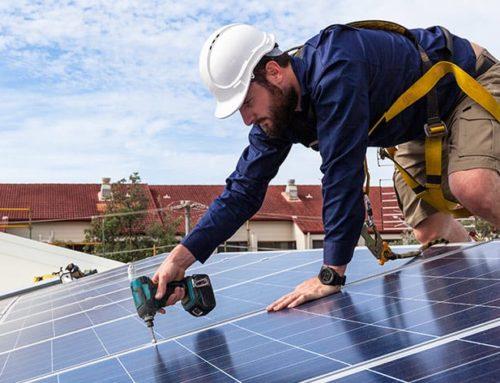 Wat is het verschil tussen A-merken en goedkope zonnepanelen?
