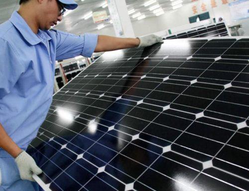 Chinese zonnepanelen kopen: Goed of slecht idee?