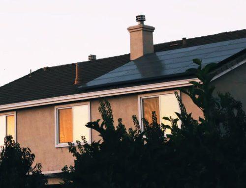 Hoeveel zonnepanelen passen op mijn dak? [Stappenplan]