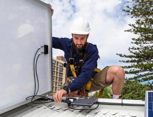 Welke garanties krijgt u bij de aanschaf van zonnepanelen?